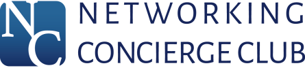 logo_networkingv2
